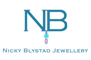 Nicky Blystad Jewellery