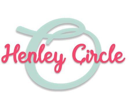 henley circle