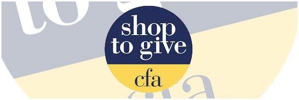 Charity Fairs Association Shopping Emporium
